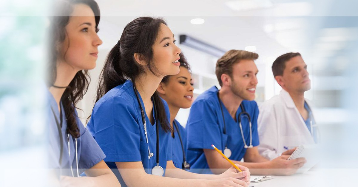 The Overseas Registration Exam (ORE) and LDS Exam (License of Dental Surgery)