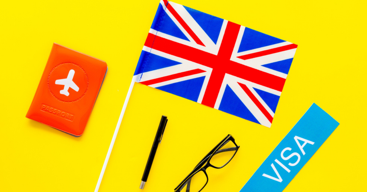 All About How to Apply for the UK's 'Health and Care Worker Visa'